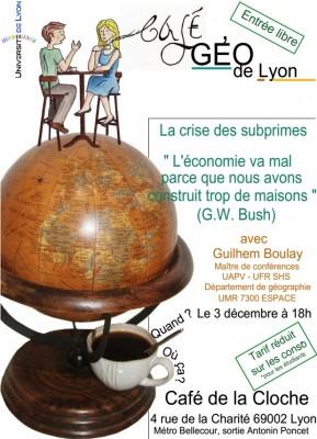 crise_subprimes_guilhem_boulay-289x400